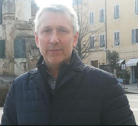 Provincia di Siena, Ballottaggio 2019 Colle di Val d'Elsa: Alessandro Donati elettosindaco
