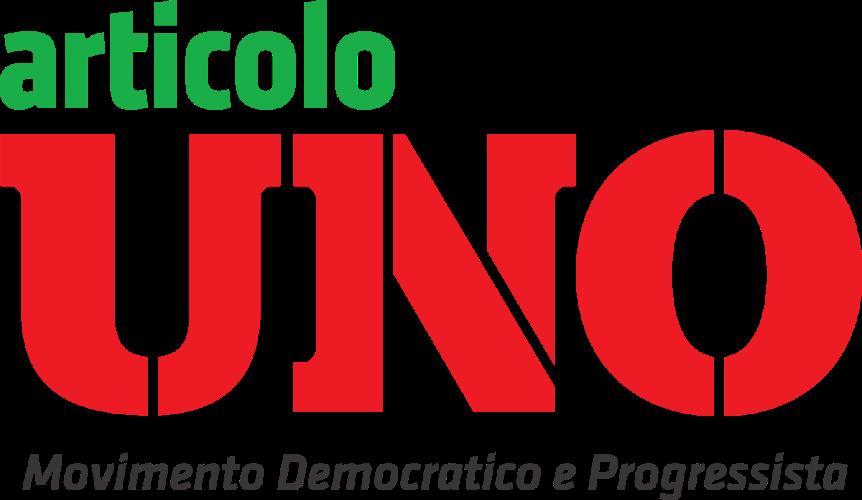 """Siena, ArticoloUno: """"Per la scuola servono soluzioni edinvestimenti"""""""