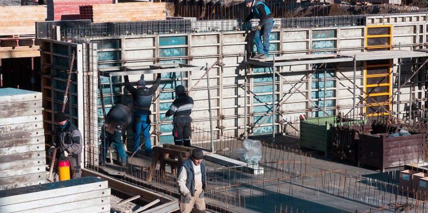 Toscana: Patto territoriale tra costruttori e Comuni per rilanciare edilizia edeconomia