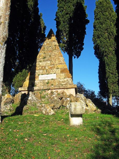 Siena, La Battaglia di Montaperti: Il confronto tra Duccio Balestracci e MarioAscheri