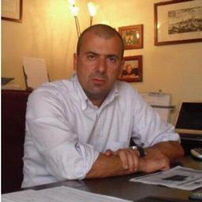 provincia di Siena: Buonconvento, Fabio Papini lascia Forza Italia ed entra inFDI