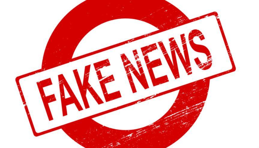 Toscana: Fifa da maturità, attenti alle fake newsragazzi