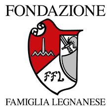 """Palio di Legnano, Bononi: """"Con le dimissioni di Mino Colombo, il Palio perde un valoreaggiunto"""""""