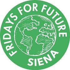 """Siena, """"Fridays For Future"""" e la manifestazione del 27 settembre: Gli atenei di Firenze, Pisa e Siena per lo svilupposostenibile"""