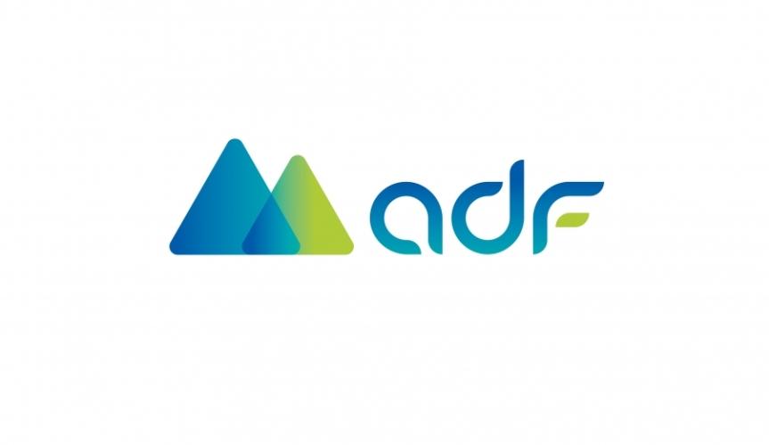 Toscana, Il Piano industriale di AdF: Focus sugli investimenti del2021
