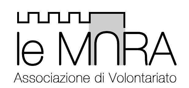 """Siena: Associazione Le Mura e contradaioli, esempio lampante di """"cittadinanzaattiva"""""""