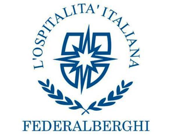 """Toscana, Federalberghi: """"Giugno drammatico, l'emergenza sanitaria flagella le imprese turistiche"""""""