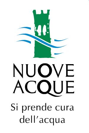 Provincia di Siena: Lavori alla rete idrica diChiusi