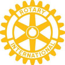 Siena: @apprendoLAB in quattro scuole grazie al RotaryMontaperti
