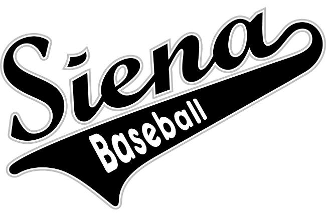 Siena: Siena Baseball sconfitto dalla capolista Arezzo nonostante un'ottimagara
