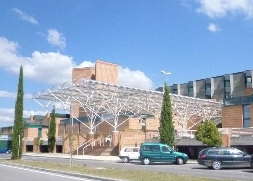 Provincia di Siena: Una Strada di solidarietà per l'ospedale diNottola
