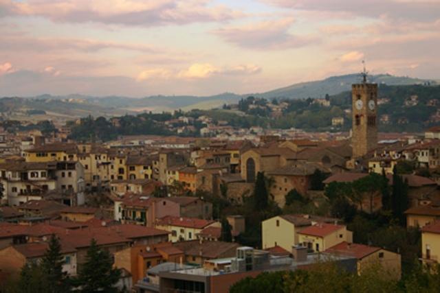 """Provincia di Siena, """"Contro la povertà: La sfida delle politiche di inclusione inValdelsa"""""""