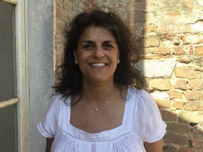 "Siena: ""The Sign Hub project"", i sordi di raccontano a I Venerdì delPendola"