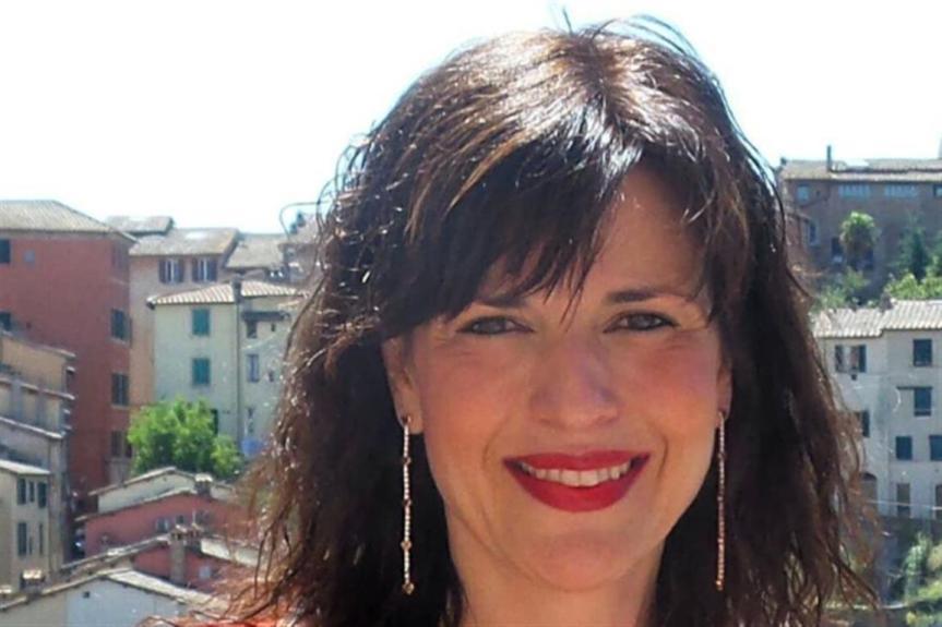 """Siena, Federalberghi: """"Apprezziamo l'ordinanza del Comune per le attività di locazione turistica"""""""