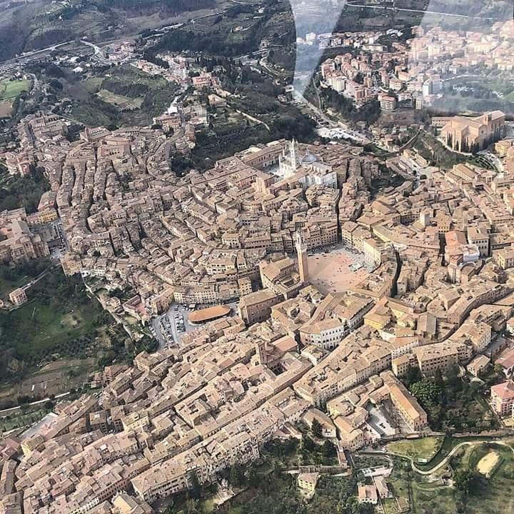 Siena: Madonna Bionda, uno spettacolo dedicato all'opera di CarmeloBene