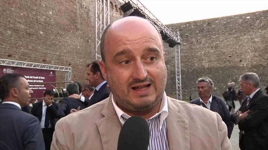 Siena: I sindaci a sostegno della Provincia diSiena