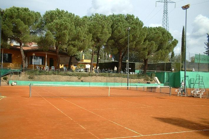 Siena, Tennis, Serie A1 femminile: Una tre giorni nerissima condanna il CT Siena all'ultimo posto