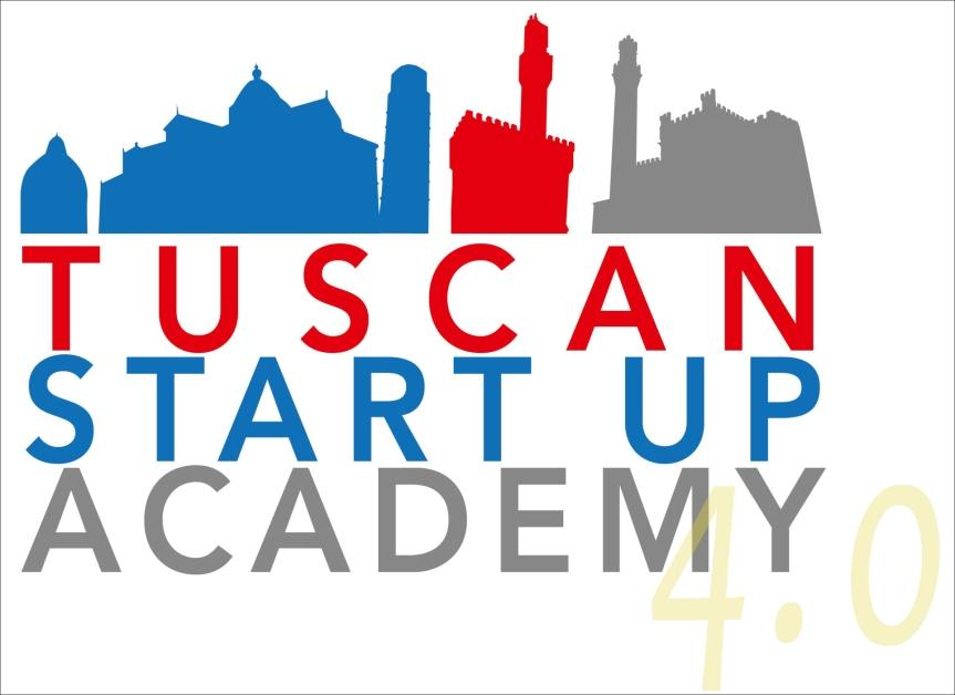 Toscana: Incubatori d'impresa e start-up house, dall'1 giugno parte l'accreditamento 2020
