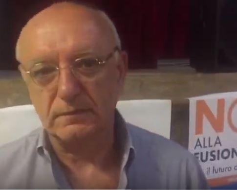 Provincia di Siena, Rapolano Terme: Nominata la Giunta al fianco di AlessandroStarnini