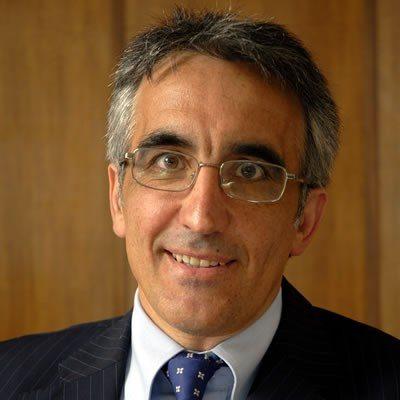 Siena: Angelo Riccaboni alla seconda edizione dell'evento internazionale PRIMAMed