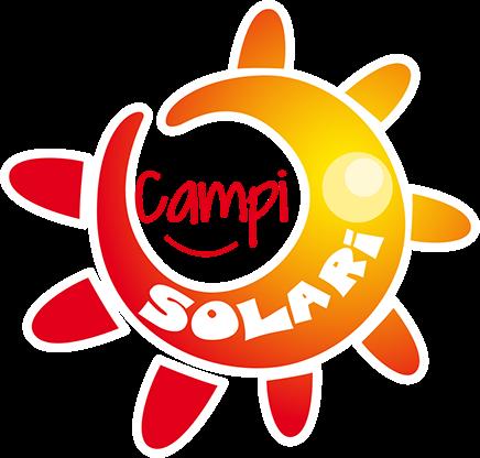 Siena: Prorogata la concessione dei contributi per la frequenza ai campi solari 2020 dei ragazzi da 6 a 14anni