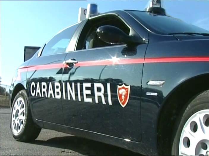 Provincia di Siena: Incidente a San Casciano dei Bagni, anziano muore in uno scontro con unautoarticolato