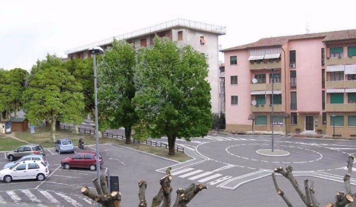 Provincia di Siena: Sbottegando, torna la grande festa dello shopping a ChiusiScalo