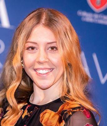 Palio di Legnano, Concorso Miss Castellana 2019: La Vincitrice è Eleonora Cantoni di SanDomenico