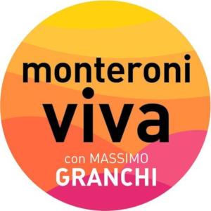 "Provincia di Siena, Monteroni Viva: ""La Giunta Berni è deformante, strumentale edoffensiva"""