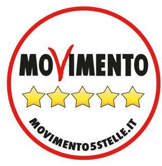 """Italia, Crisi di governo, nel M5S arriva lo stop della fronda Di Battista: """"Se si torna con Renzi arrivederci egrazie"""""""