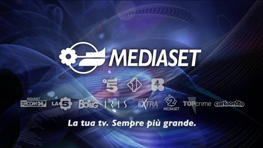 Palio della Costa Etrusca: Il Palio a sui Tg Mediaset, troupe a San Vincenzo perPasquetta