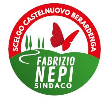 Provincia di Siena: Scelgo Castelnuovo sostiene l'iniziativa popolare contro ilnazifascismo
