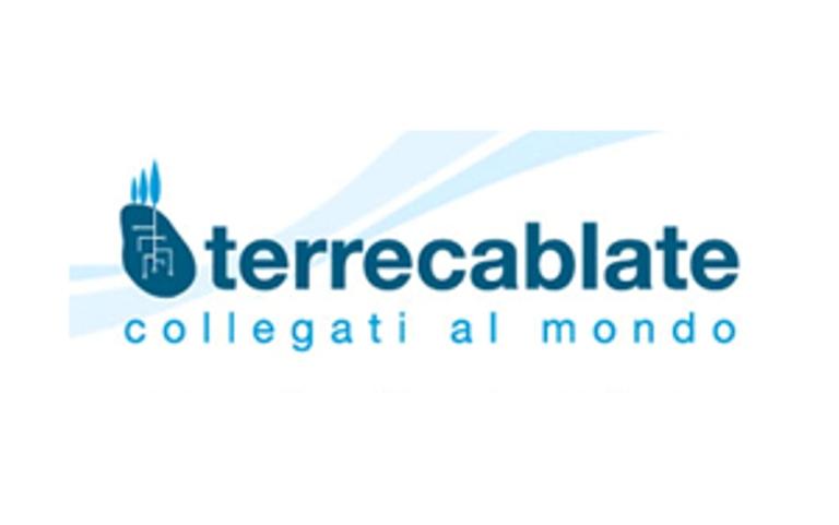 Provincia di Siena: Terrecablate attiva la fibra a 1000 Mb inValdorcia