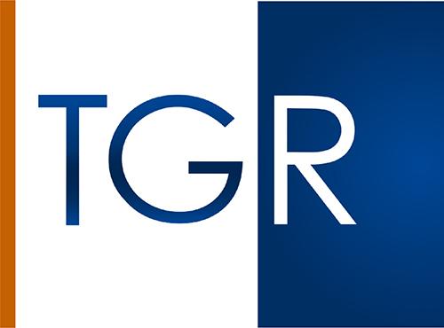 Palio della Costa Etrusca: Video sul palio del TG3 RegioneToscana
