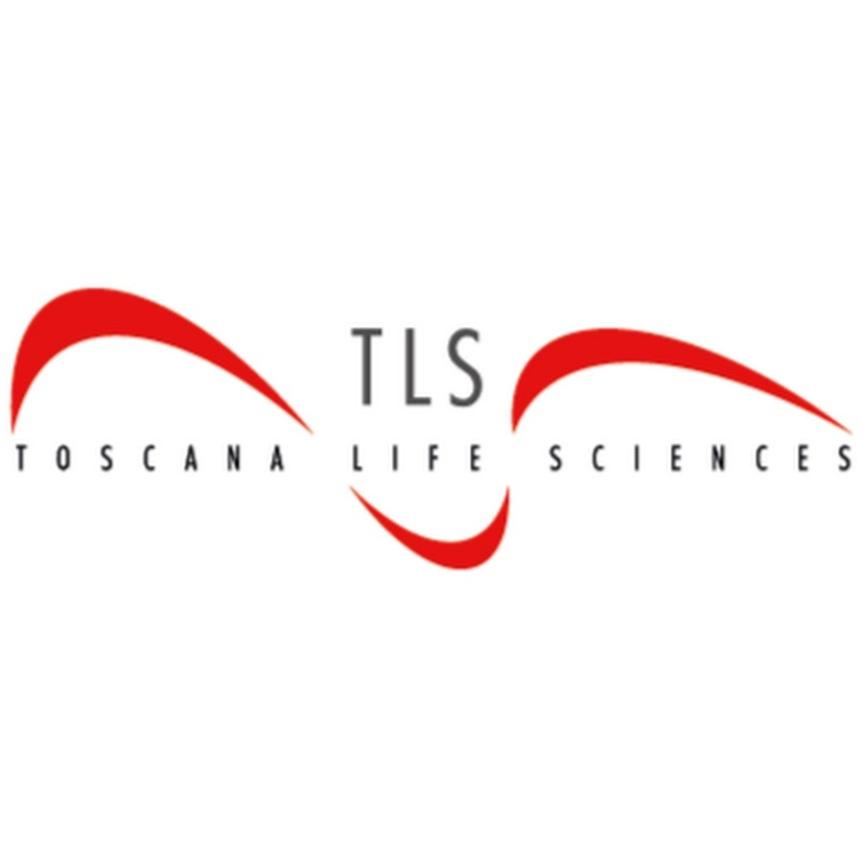 Siena, Coronavirus: Spallanzani e Fondazione Toscana Life Sciences siglano accordo per innovativo progetto diricerca