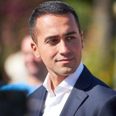 Italia: Il Copasir chiede audizioni di Conte, Di Maio, Renzi eCasalino