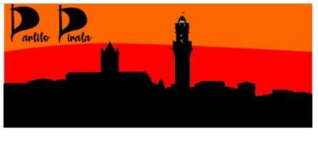 Toscana: La Toscana Sud esclusa dai finanziamenti MIUR per l'ICT nellescuole
