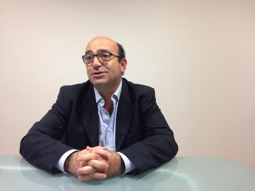 """Siena, Monaco: """"Infermiere di famiglia? Il medico resticentrale"""""""