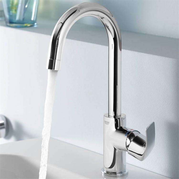 Provincia di Siena: Monteriggioni: vietato l'uso improprio di acqua potabile per l'articolo cliccarequa: