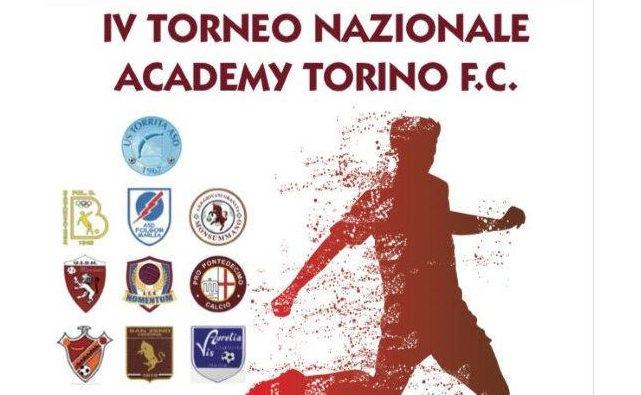 """provincia di Siena, Torneo Internazionale calcio giovanile """"Città di Montepulciano"""": Il Torino e i danesi del Midtjylland escono subito alloscoperto"""