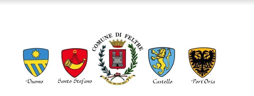 """Palio di Feltre: Calici di Stelle"""". L'appuntamento con i pregiati vini del Consorzio Coste delFeltrino"""