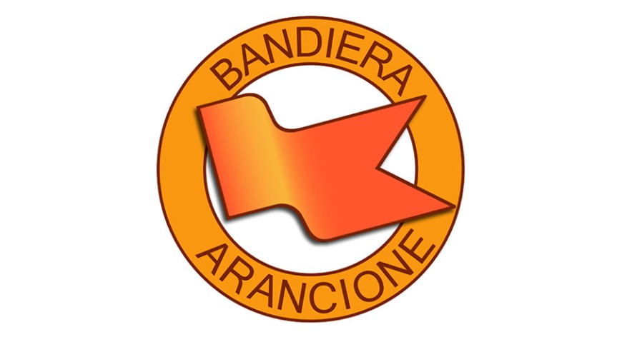 Toscana, Turismo: Regione seconda per numero di bandiere arancioni, confermate in 38Comuni