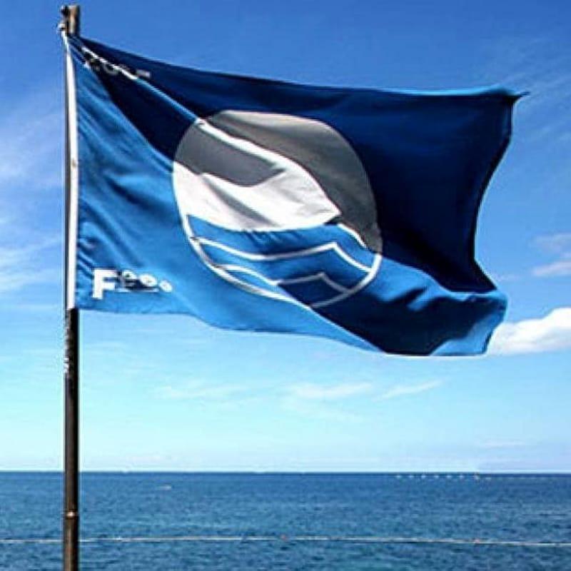 Italia: Bandiere blu, la Toscana è medagliad'argento