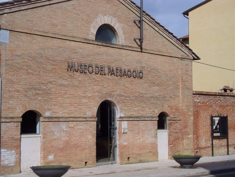 Provincia di Siena: Castelnuovo, al Museo del Paesaggio appuntamento per bambini con la F@MU, Giornata Nazionale delle Famiglie alMuseo