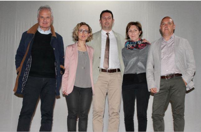 Provincia di Siena: Il punto di Centrosinistra per Torrita di Siena sul primo Consiglio comunaledell'anno