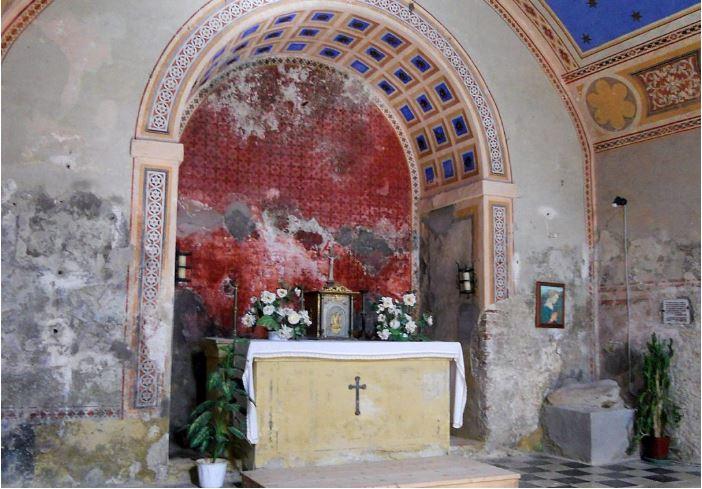 Provincia di Siena, Non solo l'abbazia e la spada nella roccia: Tutte le leggende di SanGalgano