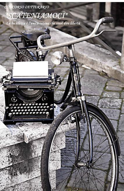 """Siena: 'Scateniamoci"""", a Siena la premiazione del concorso letterario promosso da FIABSiena"""