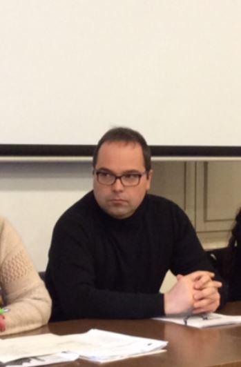 Siena: Riapre al pubblico lo sportello del Garante delle persone condisabilità