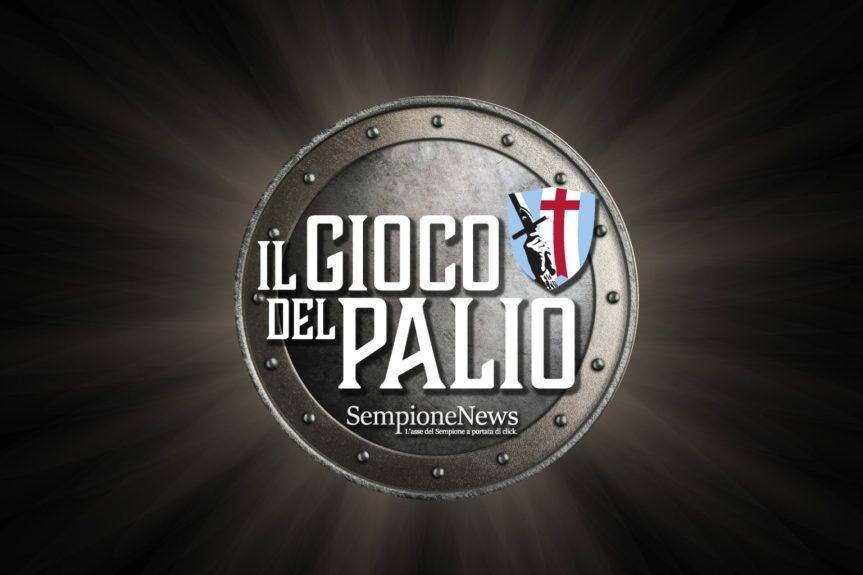 """Palio di Legnano, Il """"GIOCO DEL PALIO"""" di Legnano con Sempione News. Rivediamo insieme la simpatica competizione tra i giovani diContrada"""