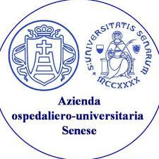 Siena: Puerto Seguro, onlus di Banca Centro, dona mascherine chirurgiche FFP2 all'AouSenese